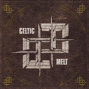 Celtic Melt