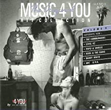 Coll. 9 incl. Never Can Say Goodbye (Compilation CD, 13 Tracks)