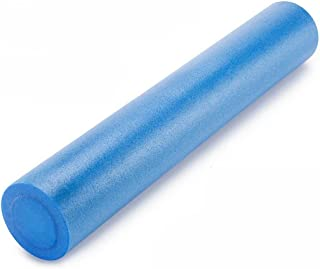 Bloodyrippa High Density Foam Roller for Physical Therapy, Exercise, Deep Tissue Muscle Massage, Pain Relief