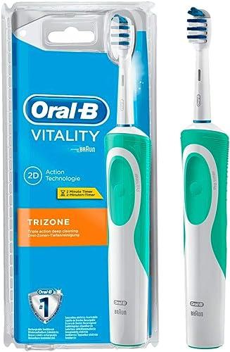 Mejor valorados en Cepillos de dientes y accesorios & Opiniones ...