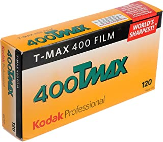 32.9 /× 48.3 cm A3+ Kodak 8890683 Papel