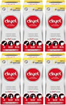 Dryel at-Home Dry Cleaner (6 Pack, Refill Kit 8ct)