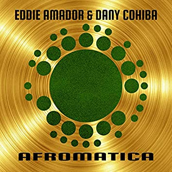 Afromatica