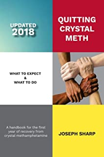 Best crystal meth gay Reviews