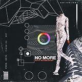 No More (feat. Victoria Vicary) [Explicit]