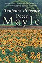 Toujours Provence (English Edition)