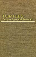 Turtles: Perspectives and Research