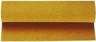 Custom Accessories 37700 Cork Gasket Material