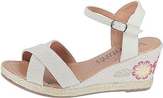 29542d8d34 Moda - 37 - Sandálias   Calçados na Amazon.com.br