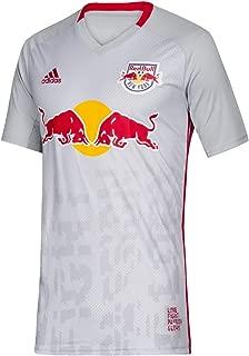 New York Red Bulls Home Jersey -Boy's Soccer