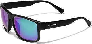 HAWKERS - Gafas de sol FASTER para Hombre y Mujer. Varios colores disponibles