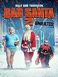 Bad Santa 2 Unrated