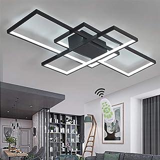 Suchergebnis auf Amazon.de für: wohnzimmerlampe modern