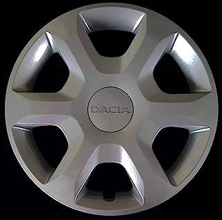 I migliori 7 Copricerchi Dacia Sandero
