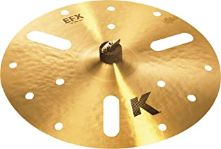 Zildjian K Series 16