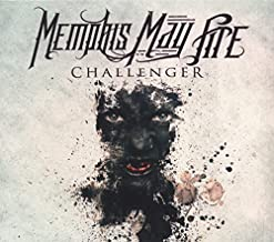 Challenger by Memphis May Fire (2012-06-26)