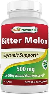 Best bitter melon chips Reviews