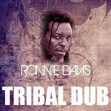 Tribal Dub