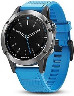 Garmin 010-01688-40 quatix 5 GPS-smartwatch marine