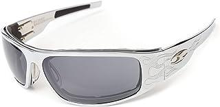 Jmarti Polarized Sunglasses