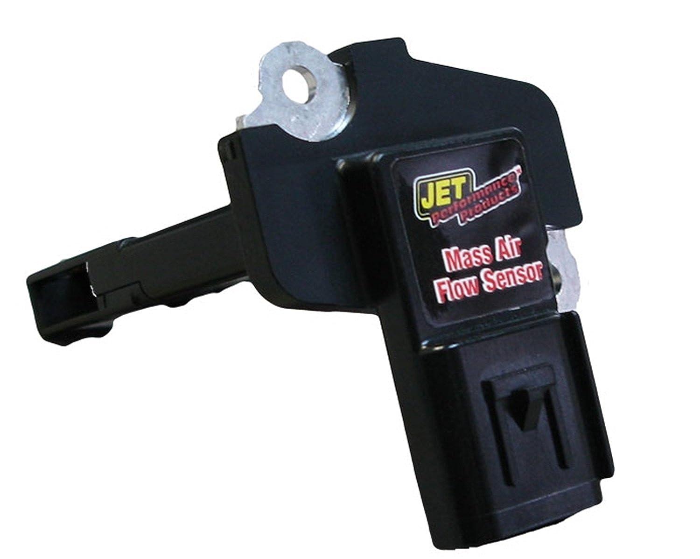 Jet Performance 69186 Performance Mass Air Sensor