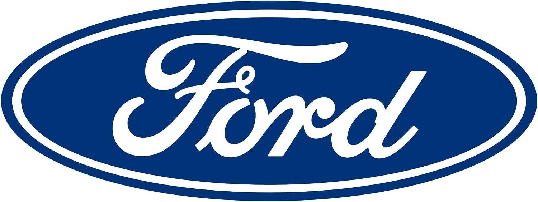 Ford Motor Company Nashville-Davidson Mall CU9Z3105A 70% OFF Outlet - Spindle