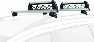 Suchergebnis Auf Für Fabbri Skiträger Dachboxen Auto Motorrad