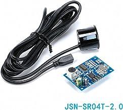 Jsn-sr04t-2.0