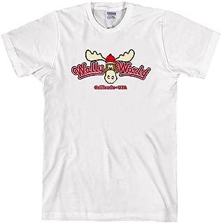 Best amusement park shirts Reviews