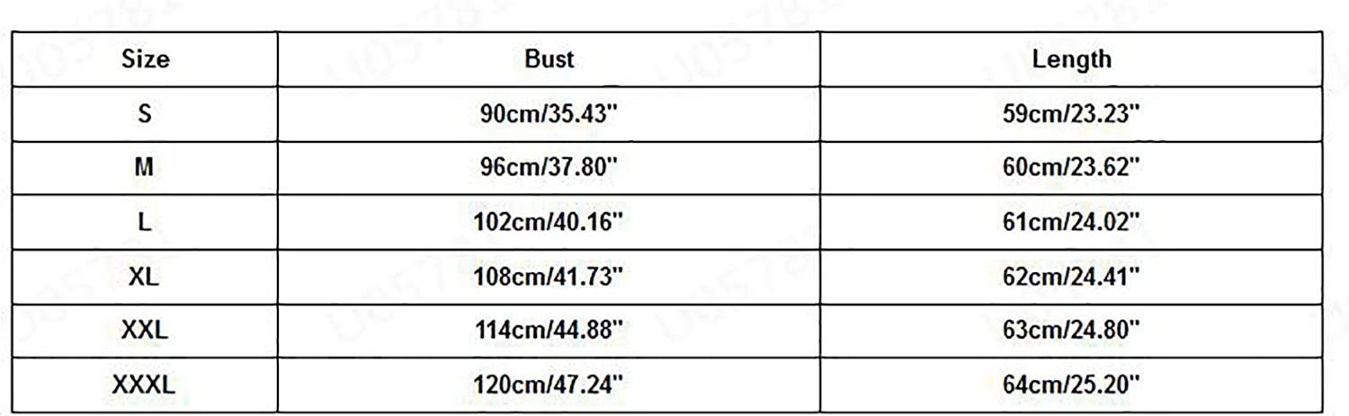 Casual Black Tank Tops,Women Loose-fit O Neck Vests Tops Moon and Sun Printed Sleeveless Camisole Shirts