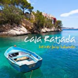 Cala Ratjada (Playback Version)