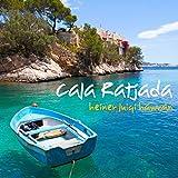 Cala Ratjada (Maxi Version)