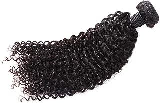 Best brazilian hair kinky curly weave Reviews