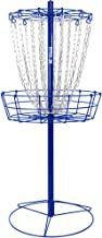 Best Disc Golf Baskets in Singapore (2020)