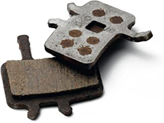 Avid Metal Sintered Disc Brake Pads for Juicy and BB7
