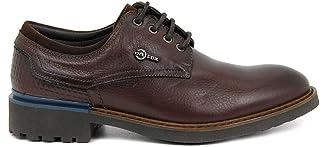 43f59efc5c0 Amazon.es: BAERCHI: Zapatos y complementos