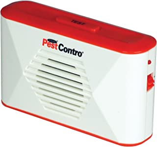 Pest Contro PR23 Battery Operated Repeller