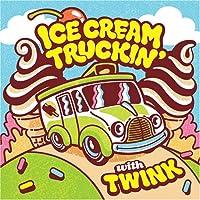 Ice Cream Truckin
