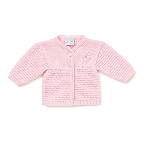 92622c82b Baby Knitted Cardigans  Amazon.co.uk