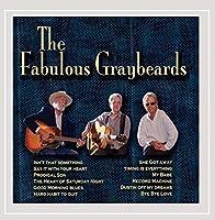 Fabulous Graybeards