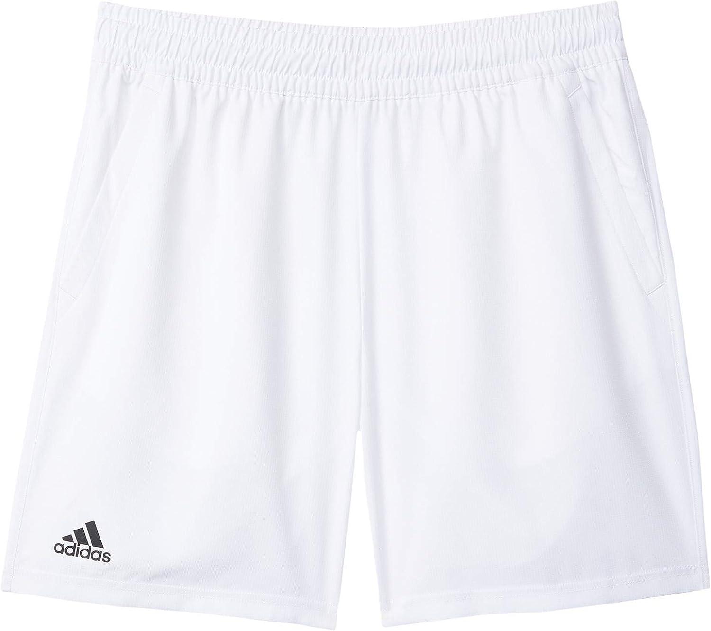 adidas Boy's Club Shorts (Little Kids/Big Kids)