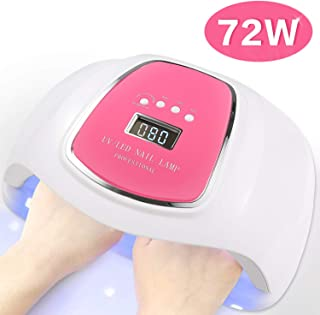 Best onyx professional nail dryer Reviews