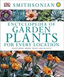 Encyclopedia of Garden Plants fo...