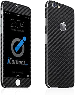 icarbons iphone 6