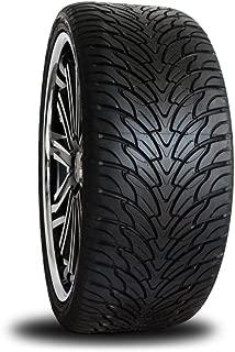 Falken Wild Peak H/T All-Season Radial Tire  - 30X9.50R15LT 104S