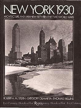 Best 1930 new york Reviews
