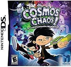 Cosmos Chaos for Nintendo DS