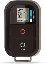 GoPro Wi-Fi Remote (Certified Refurbished)