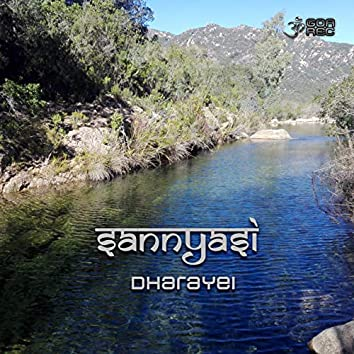 Dharayei