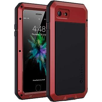 coque iphone 8 live lol